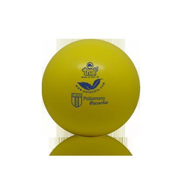 BA 00 - Handball Extra Soft