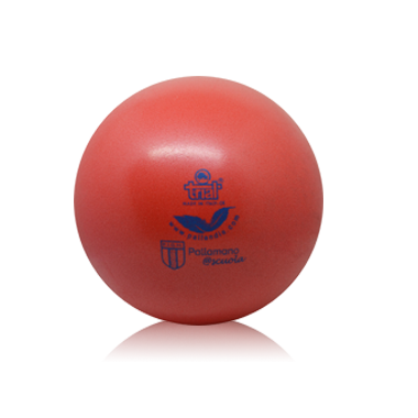 BA 01 - Handball Extra Soft