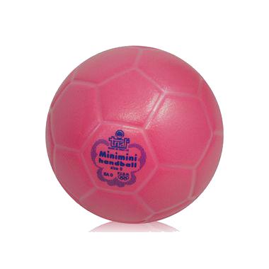 BA 0 – Mini-mini handball – SIZE N° 0