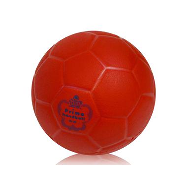 BA 25 – First Handball
