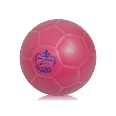 BA 29 – Handball J. – SIZE N° 1