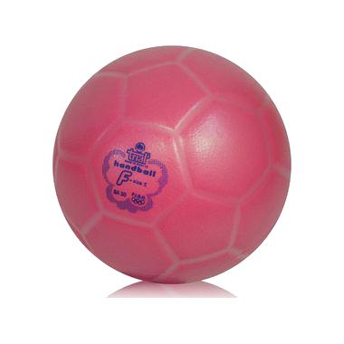 BA 30 – Handball F. – SIZE N°2