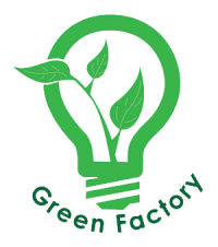 LOGO-GREEN-FACTORY_dimensionato
