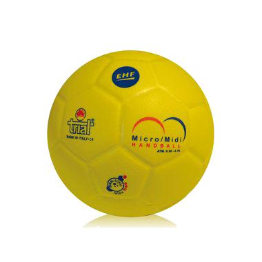 SH1 – Micro/Midi Handball