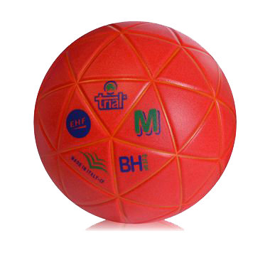 ULTIMA 37-3 BEACH HANDBALL M - SIZE N°2