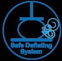 logo-SDS_dim