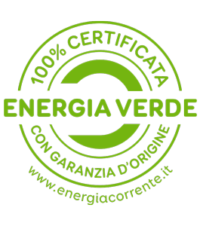 Marchio-Energia-Verde_dim